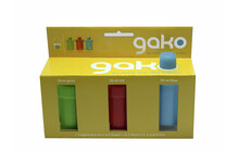 gako Box 3er Pack medium